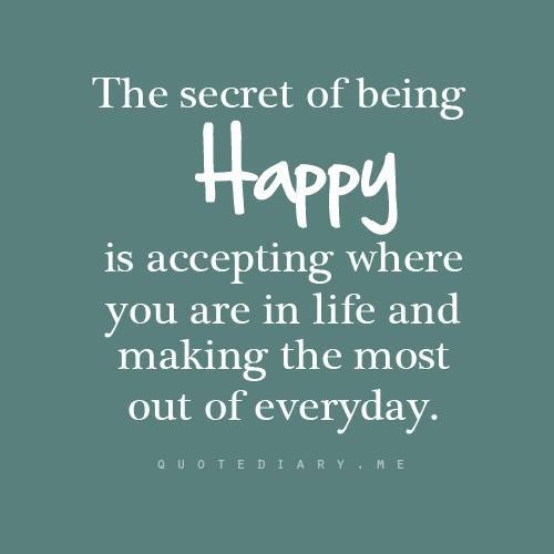 quote-about-the-secret-of-being-happy