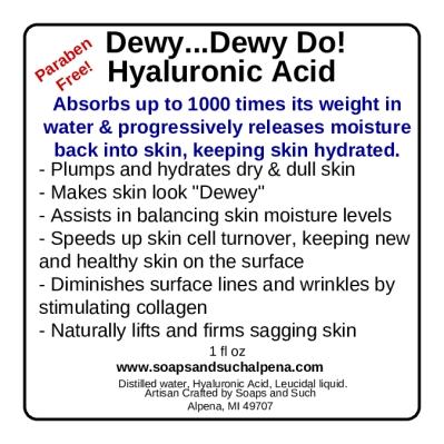 Hyaluronic_acid_OL330_CL