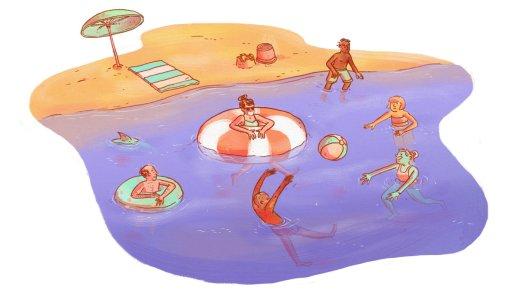 miotke_npr_beach_final_wide-7baff739a38e0ee9122375d2b4f7b4fff6f346c5-s1400-c85